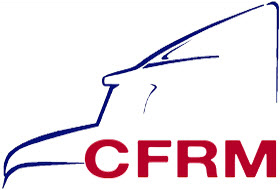 CFRM